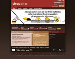 utopiabingo-gratis-bingo