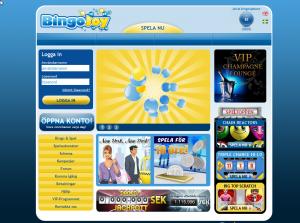 Läs mer om Bingojoys bonusar och andra fantastiska erbjudanden!