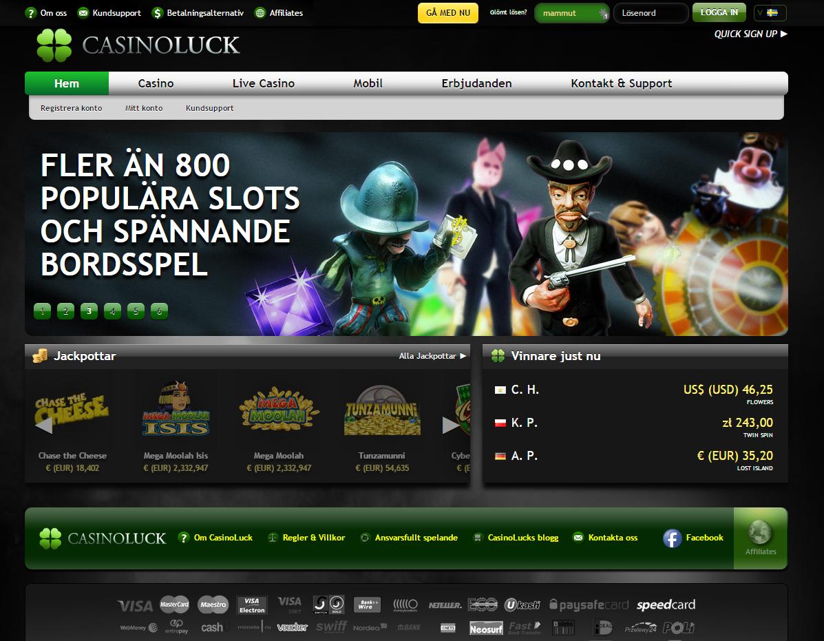 Играть в казино онлайн с телефона на